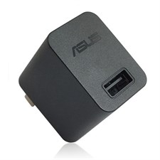 Genuine Asus 5.2V-1.35A 7w Adapter