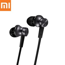 Xiaomi Mi Piston 3 Youth Version In-Ear 3.5mm With Mic Earphones
