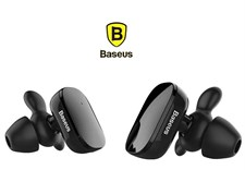 Baseus Encok W02 TWS Earphone