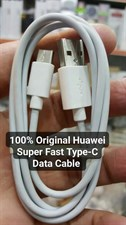 Huawei Honor Super Fast Type-C Cable