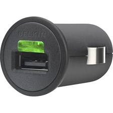 Belkin 2.1 A Micro Car Charger