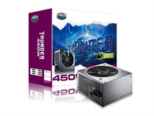 Cooler Master Thunder Power 450Watts