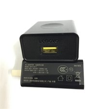 LENOVO Poweful Qualcomm Quick Charge 3.0 Adapter