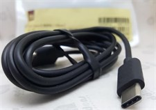 Xiaomi Type-C Super Fast Data Cable
