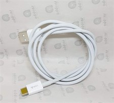 VBull Super Fast Type-C Data Cable