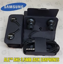 Samsung S10 AKG Deep Bass In-Ear with Mic Hands-free