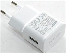 Genuine Samsung Authentic 2Amp USB Charger