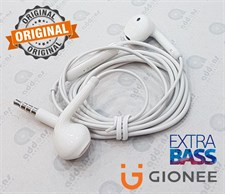 100% Original Gionee Handfree with Mic