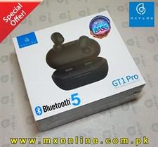 Haylou GT1 Pro HD Stereo TWS Bluetooth Airbuds