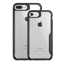 iPAKY Super Series Drop-proof Hybrid Phone Case