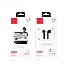 JOYROOM JR-T06 Mini Earpods