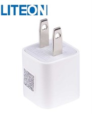 LiteOn Charger for iPhone X