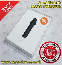 Xiaomi Bluetooth Headset for Smartphones