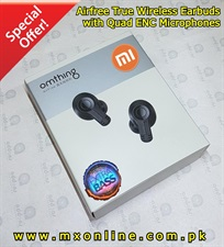 1More Omthing Airfree TWS Earbuds