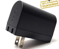 Nook Barnes & Noble BNRP5-1900 5V 1.9Amp USB High Power Adapter