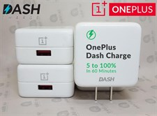 OnePlus 7 DASH Charger