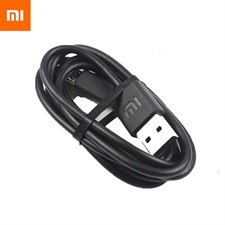 Xiaomi Micro USB 2A Fast Charging Data Cable (1.2m)
