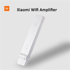 Original Xiaomi Wifi Wireless Repeater Signal Amplifier