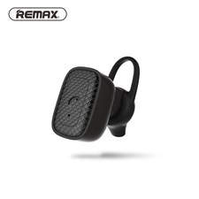 REMAX T18 Mini Bluetooth Earphone with HD Mic