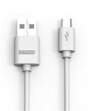 Romoss® CB05 Ultra Fast Data Cable for Android