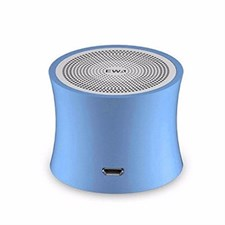 EWA A109 Wireless Bluetooth Hifi Speaker Portable