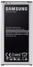 Samsung Official Genuine 2800mAh Battery for Galaxy S5