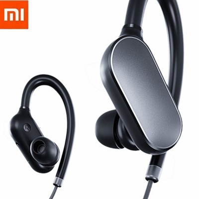 Mi Sports Bluetooth Price In Pakistan
