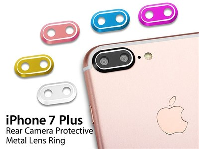 newest 27bfc 3e395 iPhone 7 Plus Camera Protectors in Pakistan
